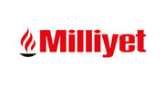 Milliyet | Speechify Partner