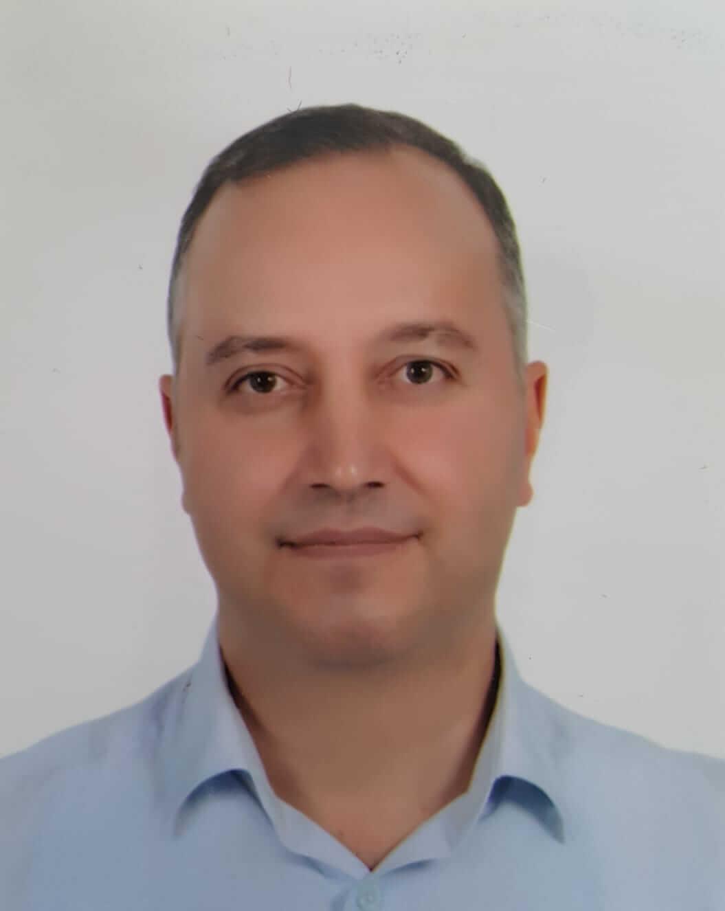 Kemal