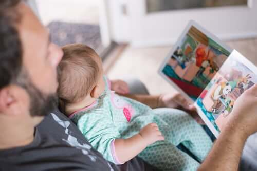 English learning for Kids: 7 Easy Tips for Parents