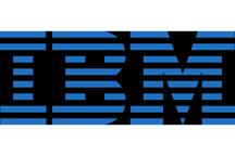 IBM | Speechify Partner