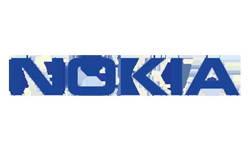 Nokia | Speechify Partner