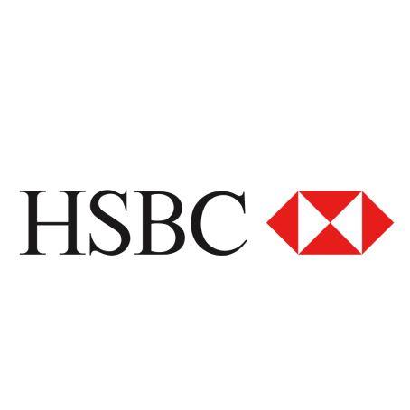 HSBC | Speechify Partner
