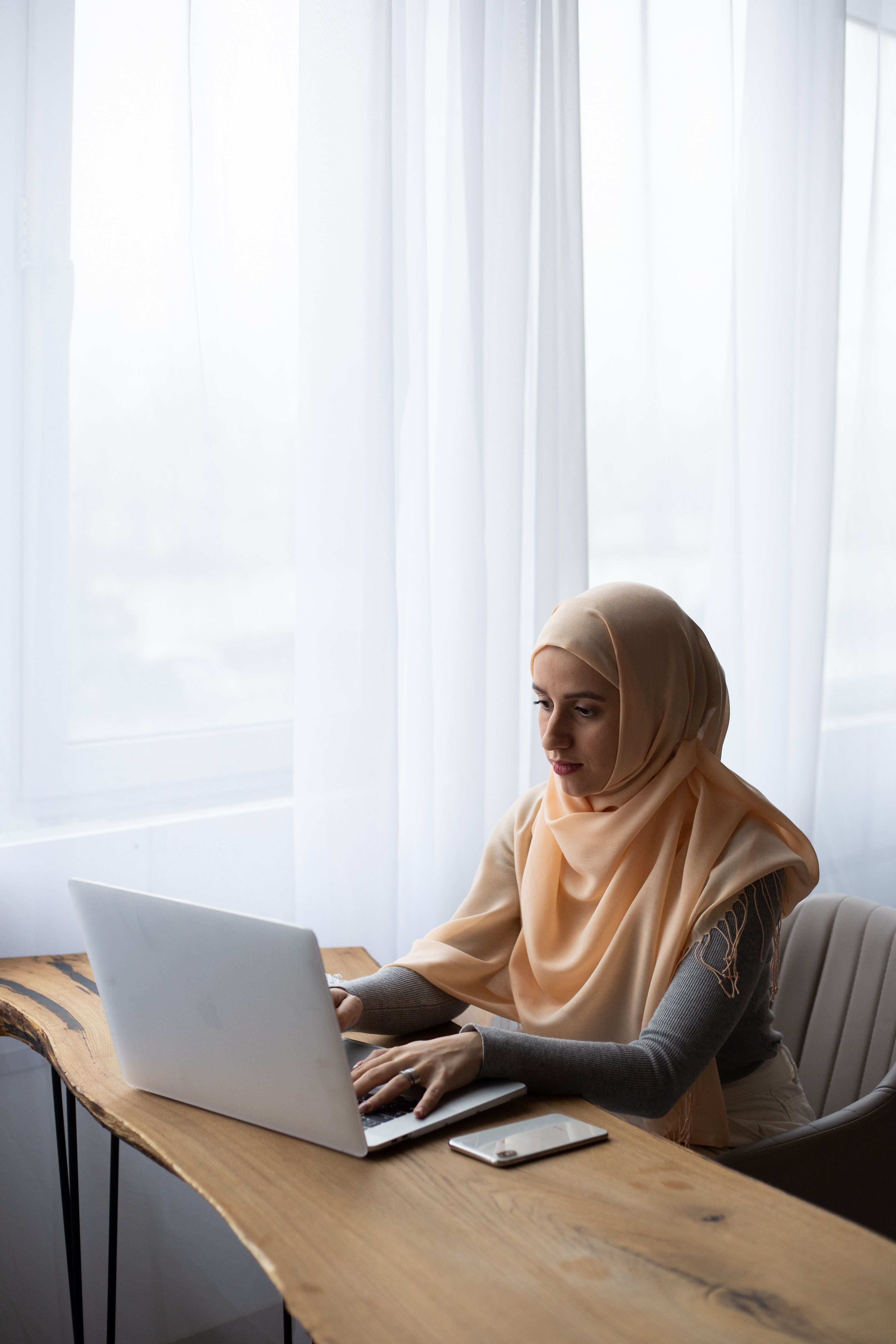 5 things to look for in Online English Courses