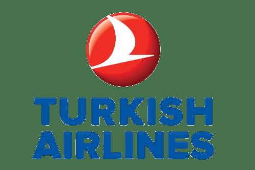 Turkish Airline | Speechify Partner
