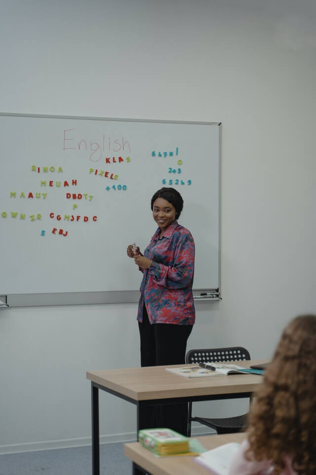 Simplest ways to learn English Grammar tenses